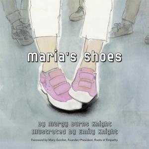 Margy5