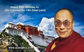 dalai lama es