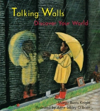 talking-walls-discover-your-world