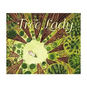 tree ladyjpg