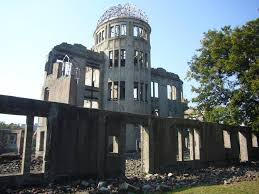 dome:Japan