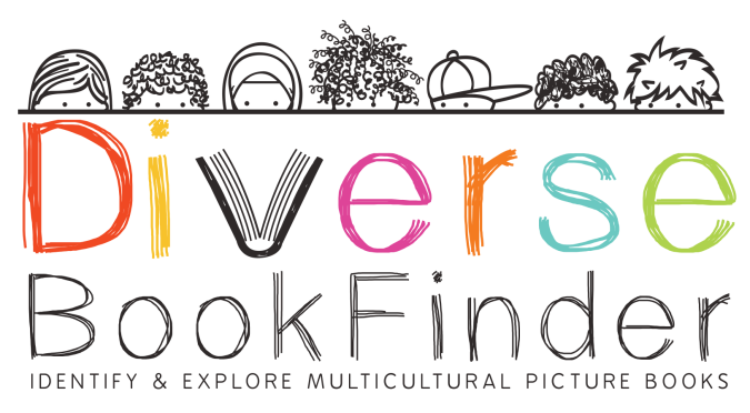 Diverse-Book-Finder-LOGO_L