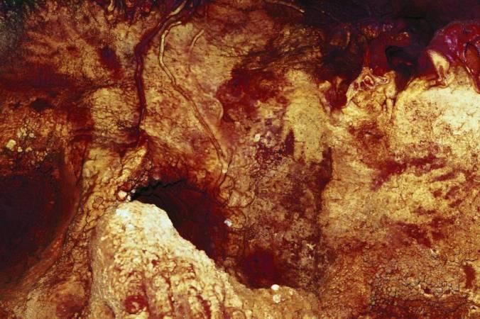 f-neanderthals-a-20180224-870x580