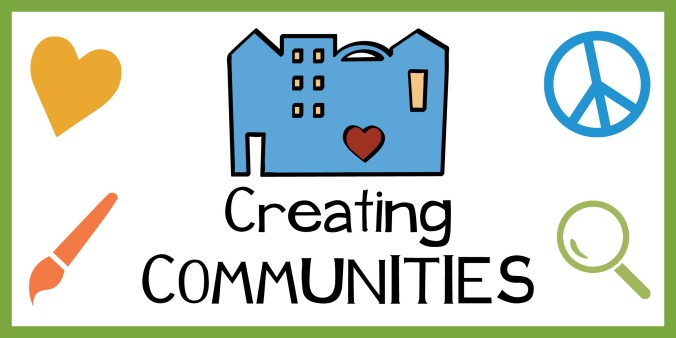 v2-creating-communities-opening-reception-slide