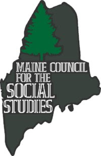 maine soacial studies