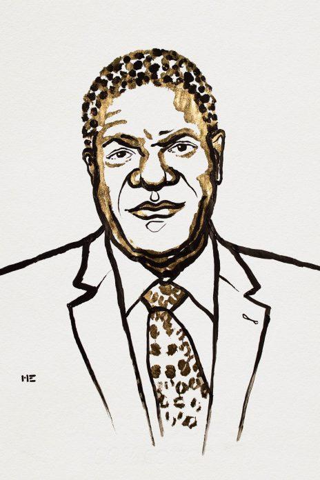 mukwege-portrait-464x696