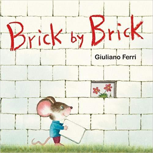 51Oj0I4vq0L._SY498_BO1,204,203,brick by brick200_