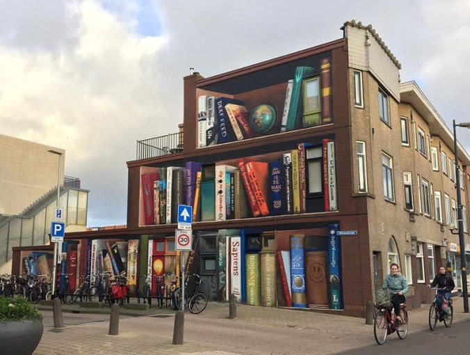 giant-3d-bookshelf-street-art-by-jan-is-de-man-and-deef-feed-4
