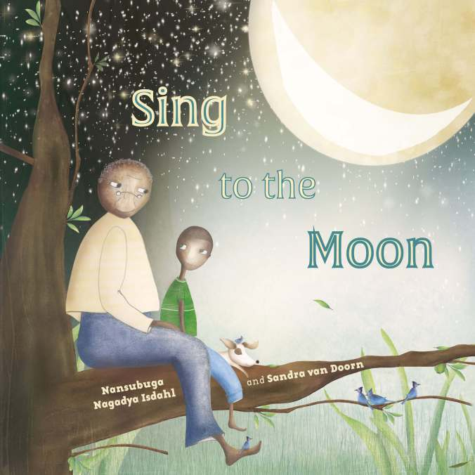 sing to the moon.jpeg