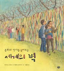 TW :Korea